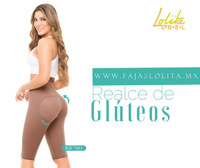 https://www.fajaslolita.mx/mujer/faja-colombiana-levanta-gluteos-ref-7003/