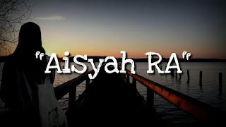 Aqidah Syiah: Tak Sempurna Iman Sebelum Membenci Aisyah