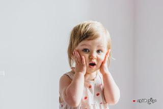 اطفال, بيبي, صور اطفال, صور بيبي, خلفيات اطفال
