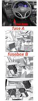fusebox  JAZZ RS 2015-2016  fusebox HONDA JAZZ RS 2015-2016  fuse box  HONDA JAZZ RS 2015-2016  letak sekring mobil HONDA JAZZ RS 2015-2016  letak box sekring HONDA JAZZ RS 2015-2016  letak box sekring  HONDA JAZZ RS 2015-2016  letak box sekring HONDA JAZZ RS 2015-2016  sekring HONDA JAZZ RS 2015-2016  diagram fusebox HONDA JAZZ RS 2015-2016  diagram sekring HONDA JAZZ RS 2015-2016  diagram box sekring  HONDA JAZZ RS 2015-2016  sekring box HONDA JAZZ RS 2015-2016  tempat box sekring  HONDA JAZZ RS 2015-2016  diagram fusebox HONDA JAZZ RS 2015-2016