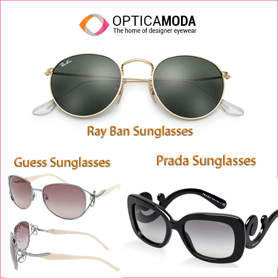 b109e0245982 If you are buying a sunglasses for fashion and protect your eyes for sun s  ultraviolet (UV) rays. So visit our website for more information about  perfect ...