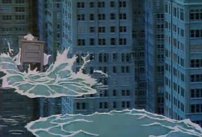 Ghibli Blog - 1984 Nemo Pilot
