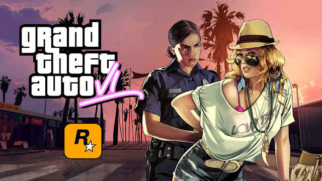 gta 6 lead female protagonist rumor rockstar games crime action adventure 2022 pc ps4 ps5 xb1 xsx