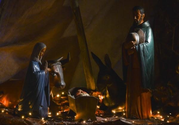 Noël aura-t-il lieu ? Ou quand les angoisses prophétiques de Bernanos deviennent réalité