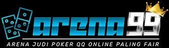 http://ayamqq.win/daftar/qdomino/
