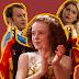 Princesa Emily salva 'O Príncipe do Natal: O Casamento Real'