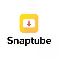 تحميل تطبيق  Download Snaptube  لتحميل فيديوهات يوتيوب وفيسبوك برابط مباشر على ميديا فاير