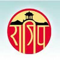 ZP Raigad Bharti 2021