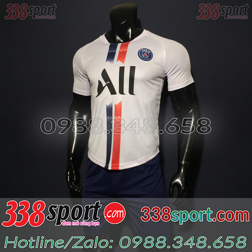 Mua áo bóng đá tại Sơn La