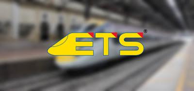 Jadual Perjalanan dan Harga Tiket ETS 2020 (Utara - Selatan)