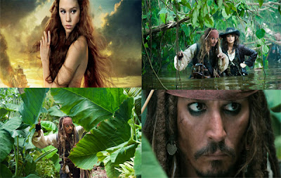 4 of download the caribbean on indonesia pirates subtitle tides stranger