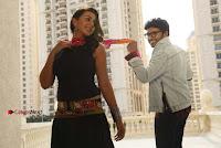 Vikram Prabhu Nikki Galrani Starring Neruppu Da Movie Stills  0012.jpg