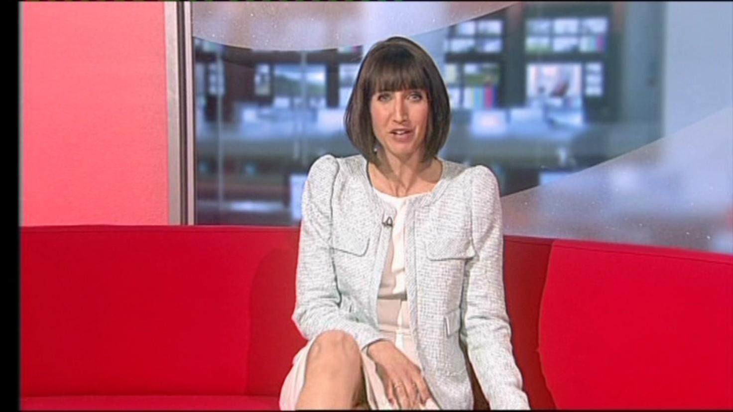 bbc wales news - photo #38