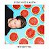 Steve Void & AUSTN - Without You - Single [iTunes Plus AAC M4A]