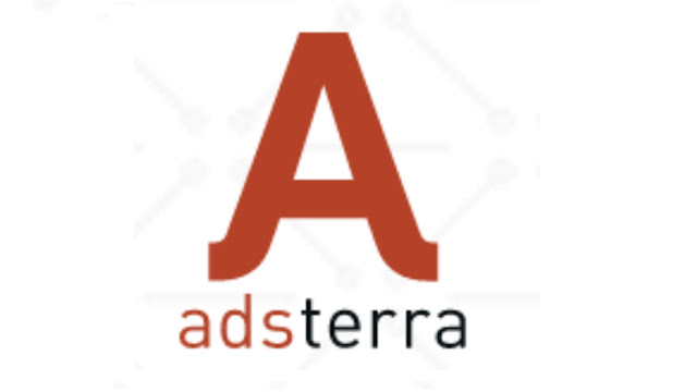 Google Adsense alternative adsterra