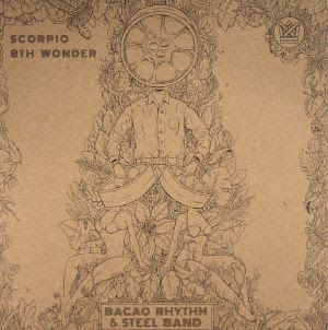 bacao-rhythm-scorpio-vinyl