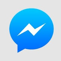 Alternative a Facebook Messenger per chat e messaggi