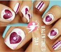 http://natalia-lily.blogspot.com/2014/02/walentynkowy-manicure-wibo-wow-glaomour.html