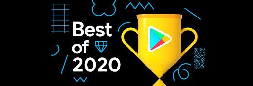 best_of_2020_best_of_2020_hub-cep-gunner