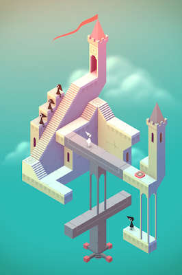 monument-valley-download-apk