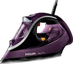 Philips Azur Pro Steam GC4887/30 3000 W Buharlı Ütü