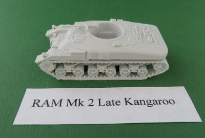 Ram Tank picture 28