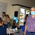 """Destacan que en Formosa """"todos los días   se está vacunando"""" contra el coronavirus"""