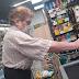 В столичному супермаркеті збоченець чіпляється до дітей - сайт Дніпровського району