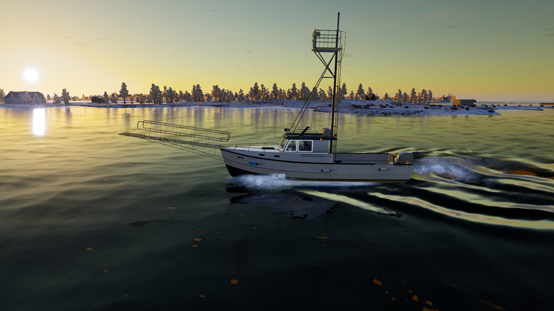 fishing-north-atlantic-pc-screenshot-03