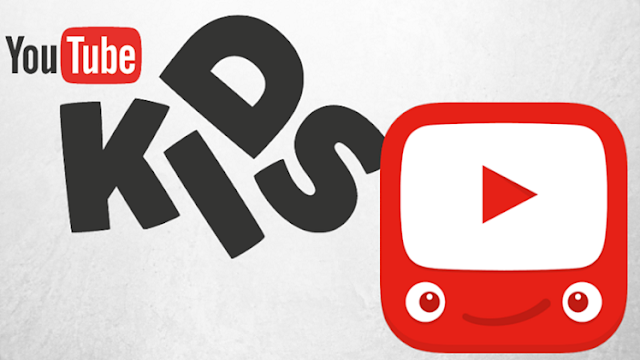youtube kids instagram genitori