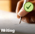 Select-Writing