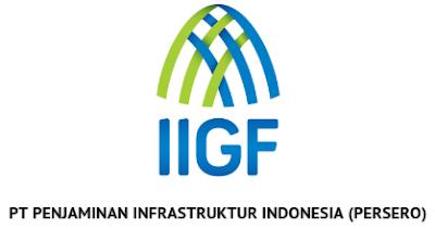 Lowongan Kerja BUMN PT Penjaminan Infrastruktur Indonesia (Persero) Agustus 2017