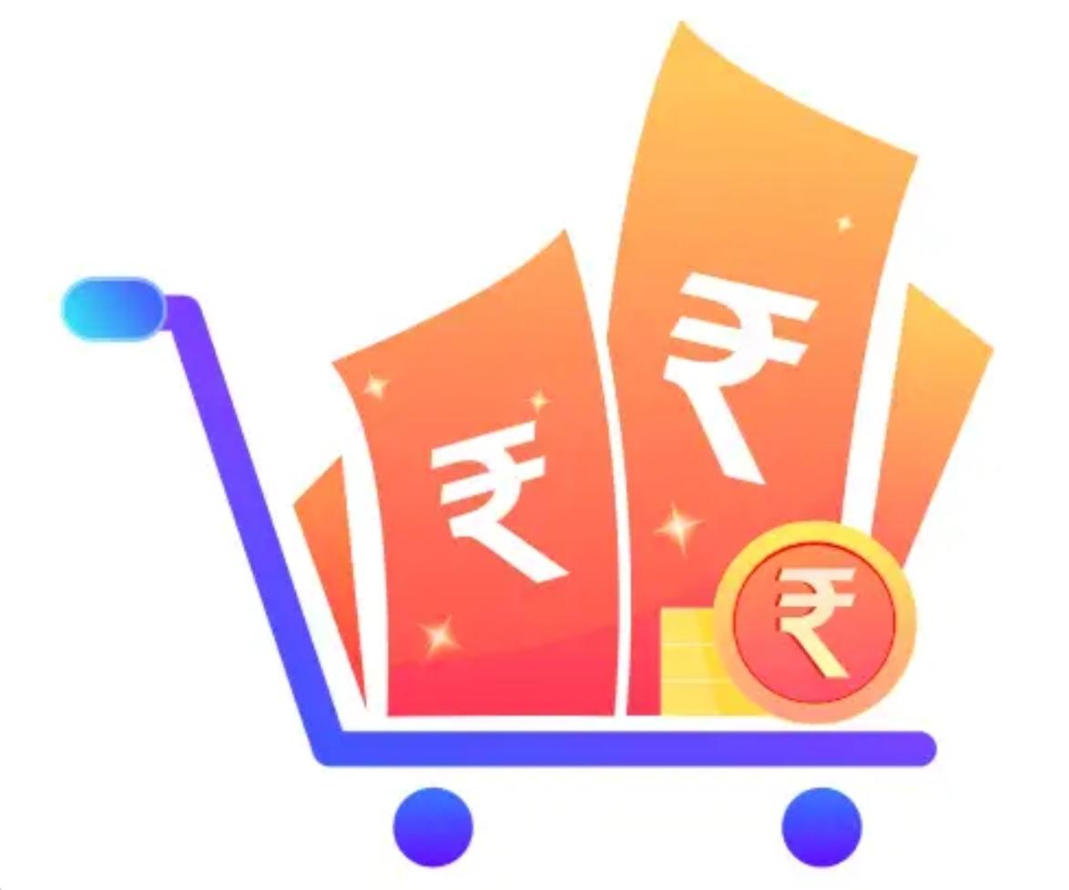 RupeeKing Loan App India