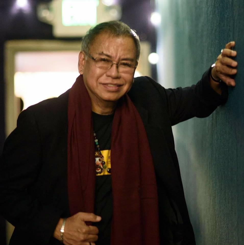 Bernardo Bernardo passed away at age 73
