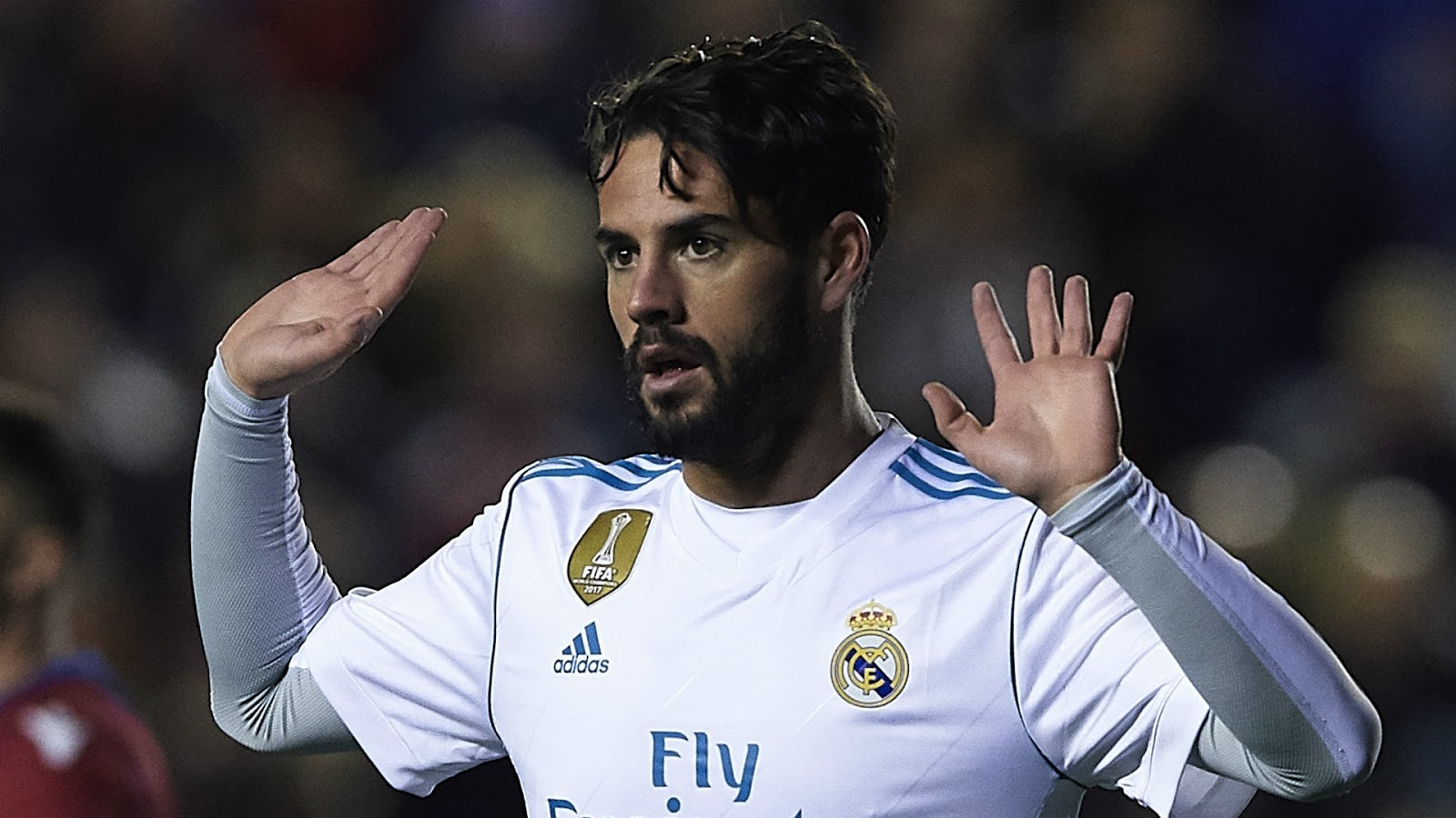 tu-mot-ngoi-sao-toi-bong-toi-co-gi-dang-sai-voi-Isco-o-Real-Madrid