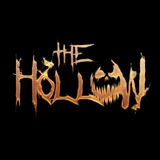 Knott's Halloween Haunt Music Blog