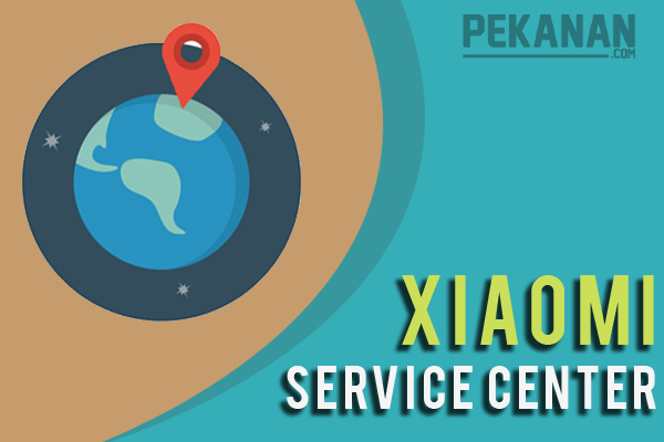 Daftar Alamat Service Center Resmi Xiaomi Lengkap Di Indonesia