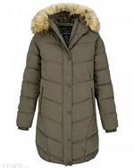 moda jesień-zima 2021 2022 modne kurtki
