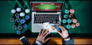 Website QQ Poker Terbaik