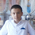 Радостин от Барутин не се спира ... трета победа в състезание по математика