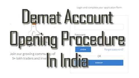 DEMAT ACCOUNT क्या है , क्यों है जरूरी पूरी जानकारी हिंदी में