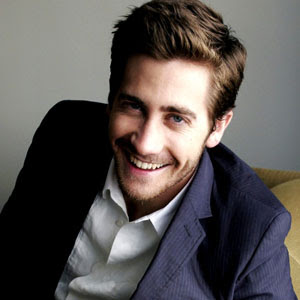 Enemy soundtrack jake gyllenhaal dating 3