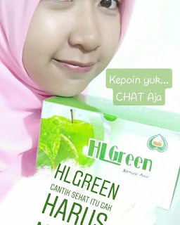 √ Harga Stem Cell dan Rahasia Dibalik Manfaat Stem Cell HL Green Herballove