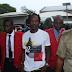 Judge remands Naira Marley in prison