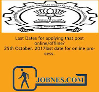http://www.jobnes.com/2017/10/indian-institute-of-technology-iit.html