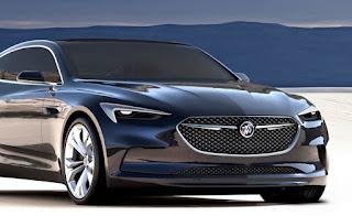 Buick-Avista-concept-106-876x535
