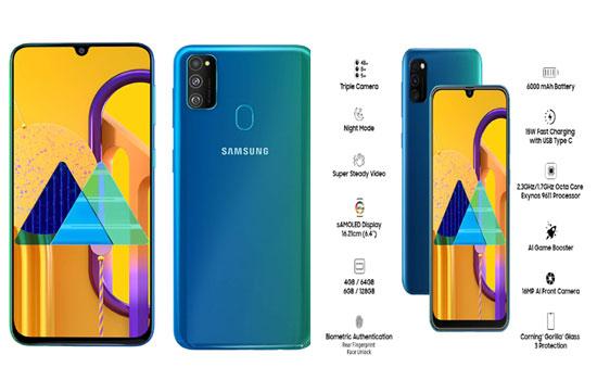 Samsung Galaxy S7 Full Review   Stylish Sharmaji