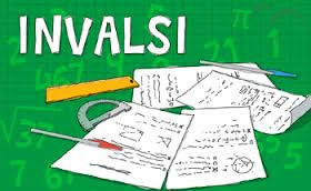PROVE Invalsi on-line