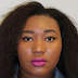Two Nigerian women convicted in the UK of scamming 7 men out of over £100k in online dating fraud