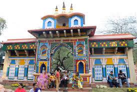 Haryana Tourist Places| Religious Places in Haryana